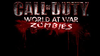 [FR][PC][TUTO] télécharger des maps zombies sur call of duty world at war