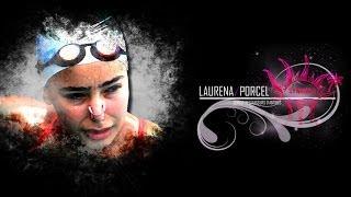 CN Antibes 2013 - A la rencontre de Laurena P. - Nat' Synchro
