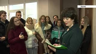 Алексей Текслер подписал распоряжение о создании туристско-рекреационного кластера «Горный Урал»