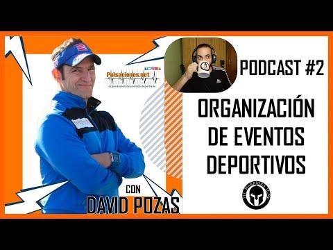 ➡️-podcast-de-organizaciÓn-de-eventos-deportivos-con-david-pozas-de-pulsaciones.net-by-manu-marquéz