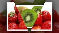 hqdefault - Anggur Dan Diabetes