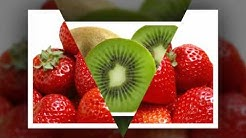 hqdefault - Biji Rambutan Untuk Diabetes