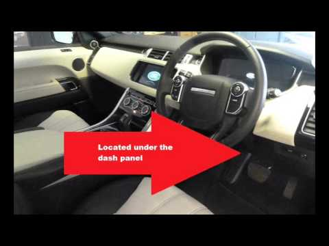 Audi A4 Airbag Wiring Diagram Door Entry Systems Diagnostic Plug Location, Diagnostic, Get Free Image About