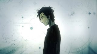 Steins;Gate 0 PS3/PS4/Vita OP - Amadeus