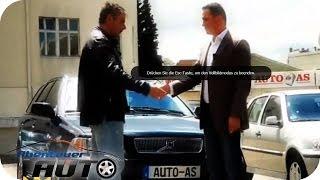 Gebrauchtwagen-Irrtümer! | Wichtige Regeln für den Autokauf | Abenteuer Auto Classics
