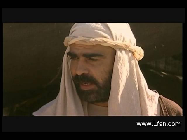 اسحاق ويعقوب1: العروس، الدفن