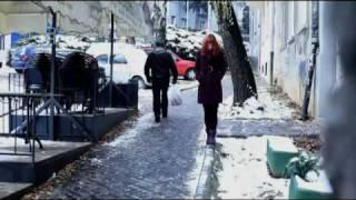 ELEMENTAL - U Mojoj Glavi [Jasarov remix]