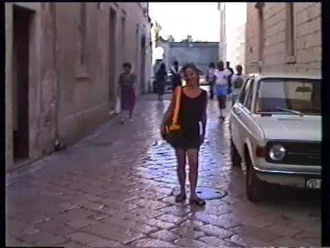 Jugoslavia 1990