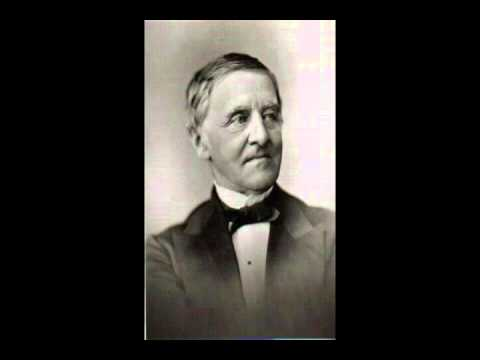 The Samuel J. Tilden Song