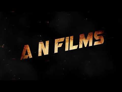 Vishu Bhai Official Teaser A Film By | AMBRESH C N |