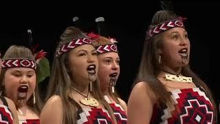 Te Whanau O Te Maro Hauke