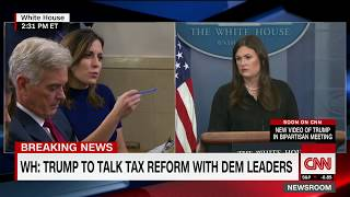 2017-09-13-21-56.White-House-Press-Briefing-Tax-reform-Clinton-s-criticism-Hurricane-Irma-relief