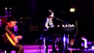 Beth Hart = Take it Easy on Me = Liverpool Philharmonic Hall