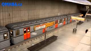OMH86.cz: Revoluční metro (17.11.2014) thumbnail
