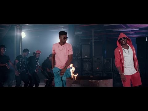 VIDEO: Toofan – YoYoYo