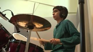 Bharat Anokha Raag Hai - IndianRaga Labs Dallas