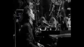Nick Cave & The Bad Seeds Live 2001 full concert video