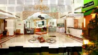 Star Hotels in Madurai - Royal Court
