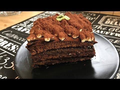 gâteau-extrême-chocolat