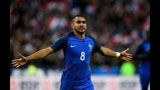Dimitri Payet • Euro 2016 • Epic Skills, Goals, Assists & Passes
