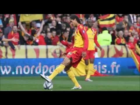 Raphael Varane - The Future of Real Madrid? 2012- HD