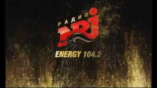 Радио ENERGY - 104.2 FM