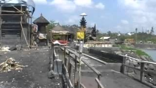 Video Padang Galak Beach | Pantai Padanggalak, Bali download MP3, 3GP, MP4, WEBM, AVI, FLV Juni 2018