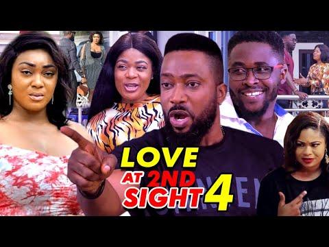 Download LOVE AT 2ND SIGHT SEASON 4
