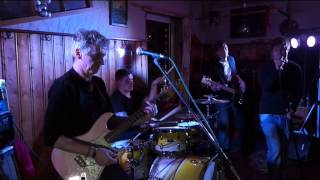"Lipps Thelen Band Live ""Fool for your stockings"""