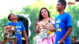 Top Hits -  Sayang 2 Ayu Arsita Lamongan Jawa Timur