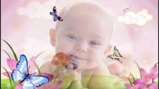 ОТКРЫТКА:С Днем защиты детей!