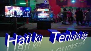 """""""Remix Hati ku terluka lagi"""" Kuala sungai paser Remix palembang"""