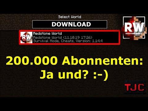 200k-spezial---redstone-world-download