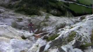 [HD] Base Jumping Compilation