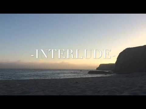 Unaware Instrumental