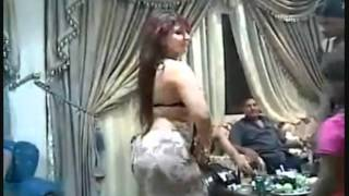 Repeat youtube video Arabic Dance  رقصات عراقیة