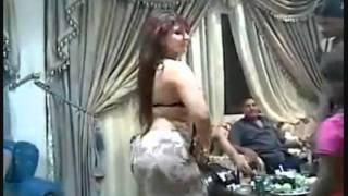 Arabic Dance  رقصات عراقیة