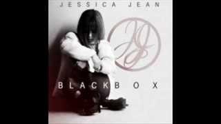 Jessica Jean Black Box