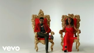 Olamide - Sitting On the Throne [Official Video]