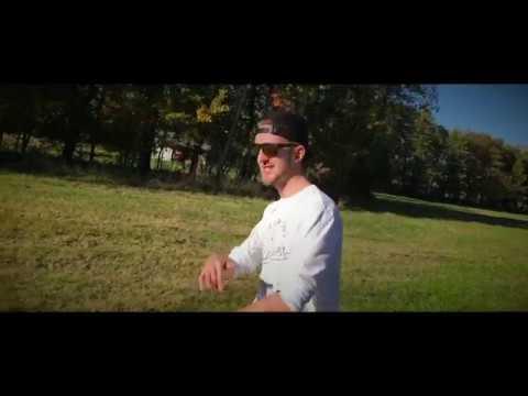Download Priorit - Za lidi (OFFICIAL VIDEO)