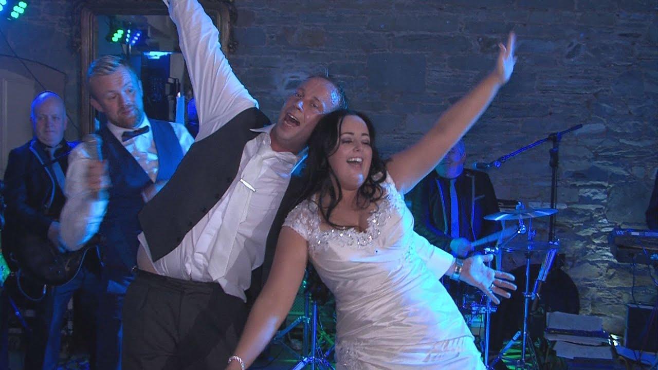 Melody Youtube Brides 109