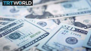 Money Talks: Senators debate Republican tax plan