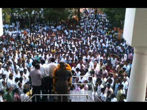 Naidu/Nayakkar mass-nayakar/naidu song