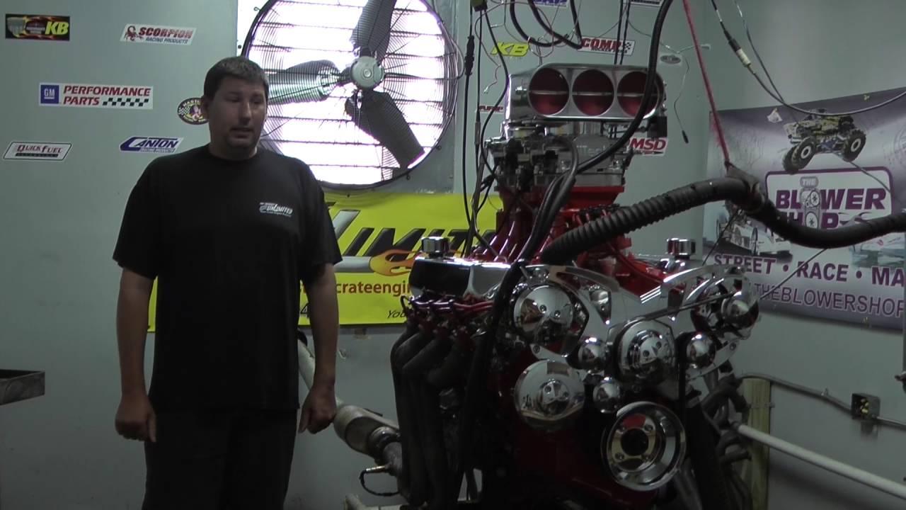 Maxresdefault on 03 Ram Throttle Body