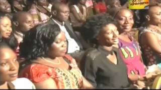 Yoro Diakité   Le Djihadiste HUMOUR MALI 2015