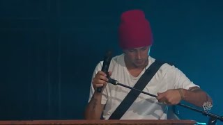 twenty one pilots: Lollapalooza Chicago 2019 (Full Set)