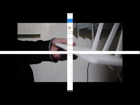 小米路由器SSH ROOT过程和shadowsocks安裝实现科学上网
