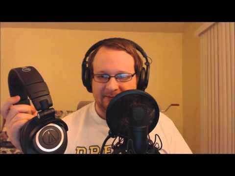 audio-technica-ath-m50x-review---everyone's-favorite-headphone?