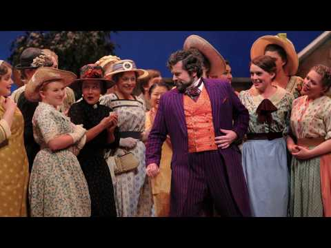 Minnesota Opera Chorus