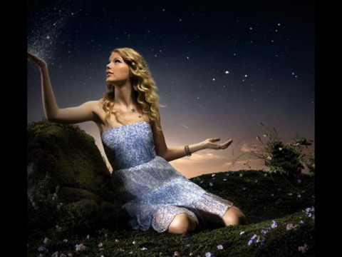 Taylor Swift Untouchable Chords Chordify
